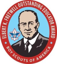 Fretwell-Award.jpg