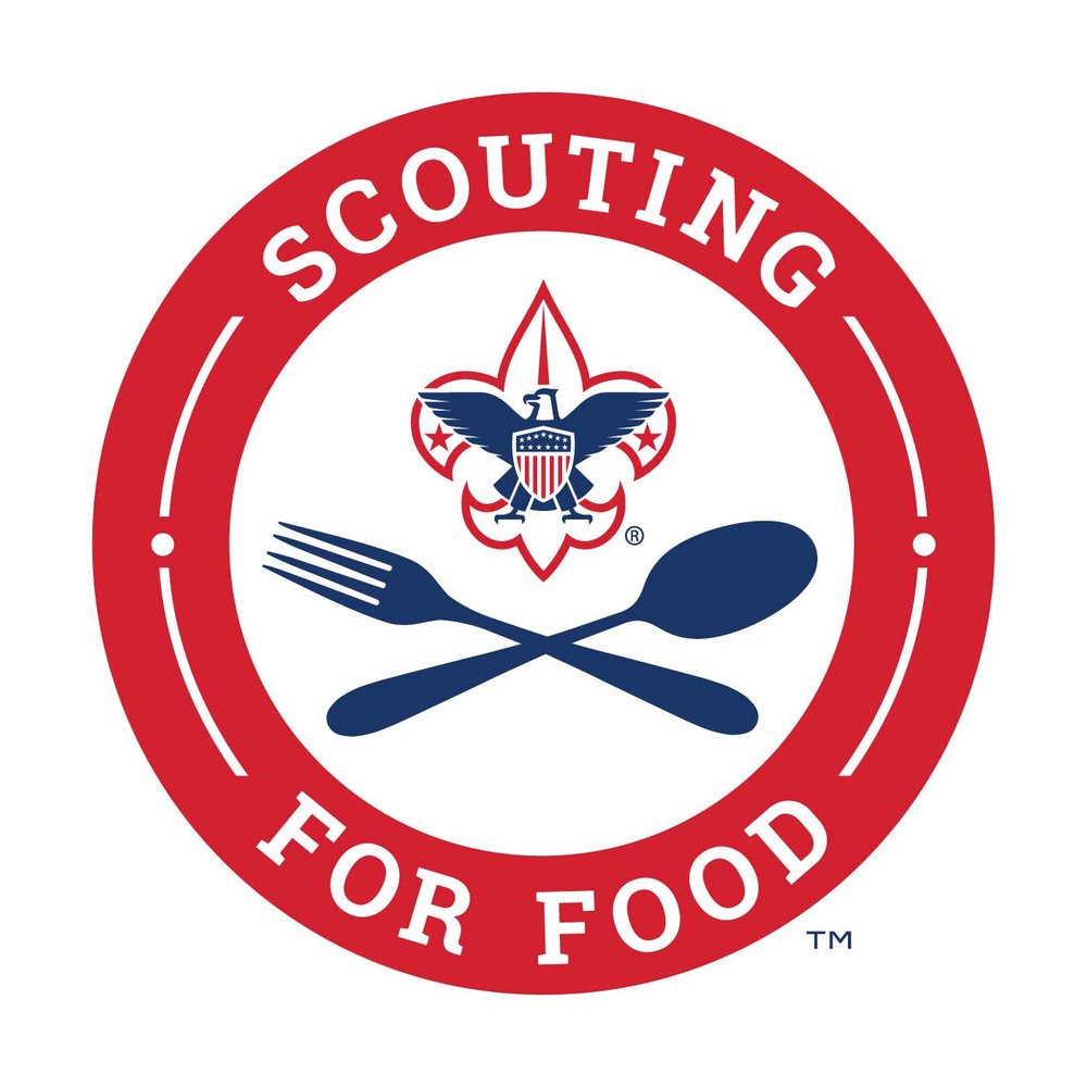 Scouting-For-Food-Logo.jpg