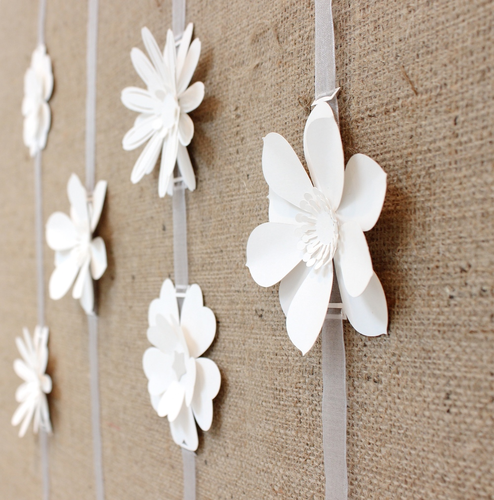 Fine paper flower hanging decorations gallery wedding and flowers fine paper flower hanging decorations images wedding and flowers mightylinksfo Choice Image