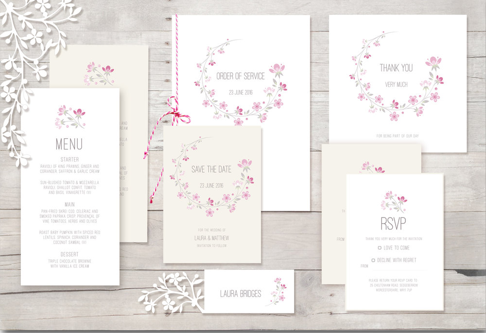 cherry blossom wedding stationery.jpg