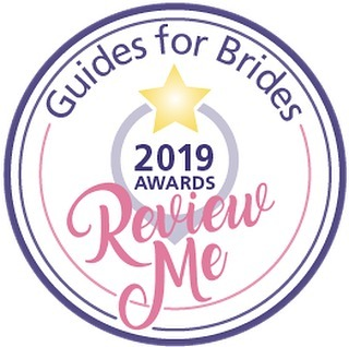 It's that time of year again! If you have worked with me this year then I would love it if you could leave me a review on Guides for Brides 😊x  https://www.guidesforbrides.co.uk/reviews  #cartertonweddingstationery #oxfordshireweddingstationery