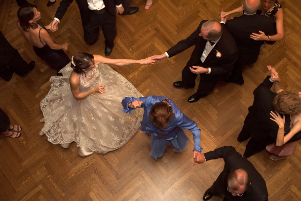 Wedding-Dancing2.jpg