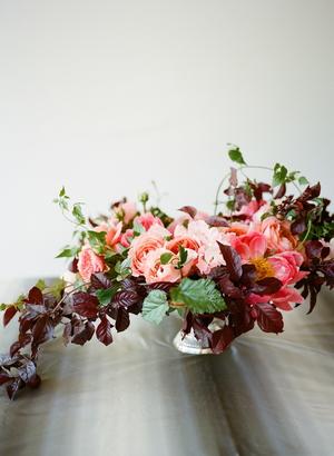 Ariella_flowerworkshop16.jpg
