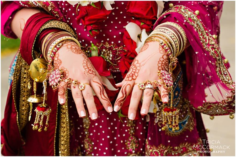 IndianWeddingBerkshiresMA