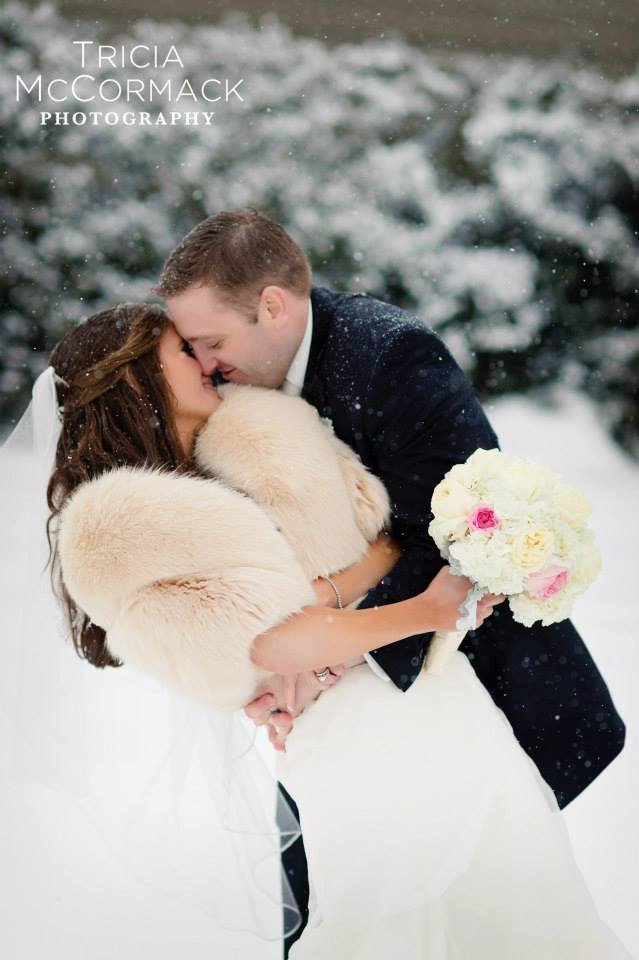 WinterweddingsberkshiresMA