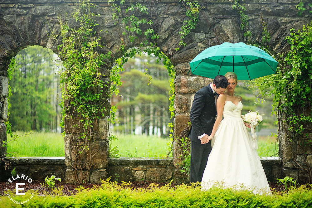 Berkshire wedding at the mount berkshire wedding collective