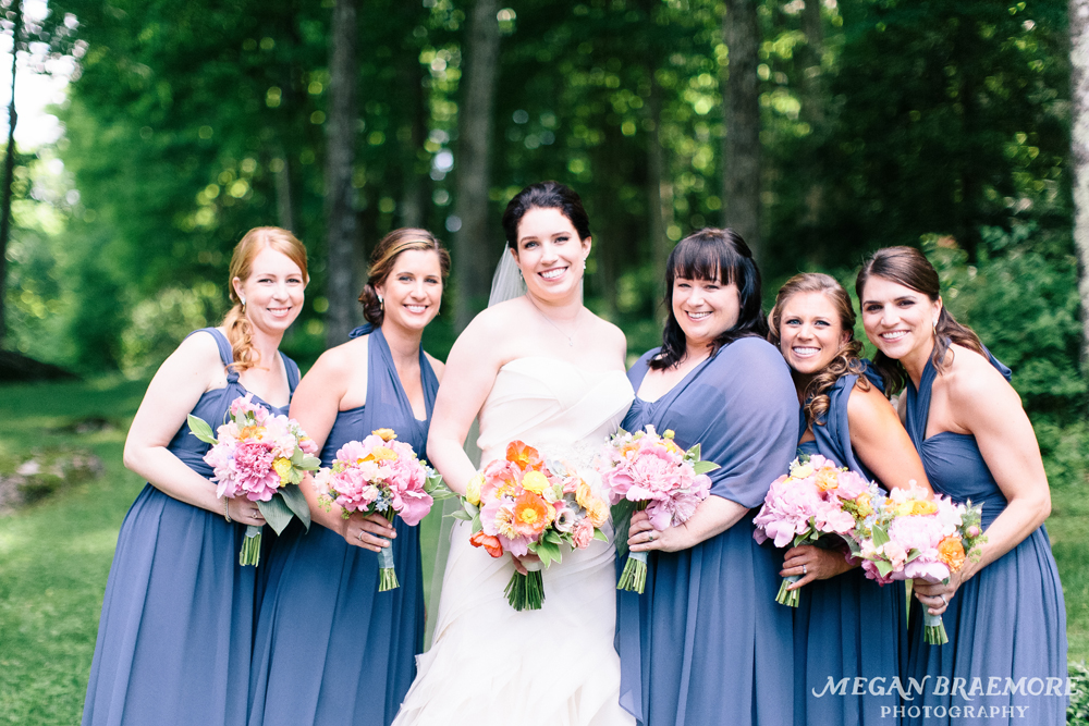 DEVONS BERKSHIRES WEDDING AT STONOVER FARM Berkshire Wedding Collective