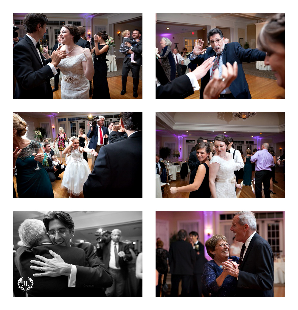 BerkshireWedding27.jpg