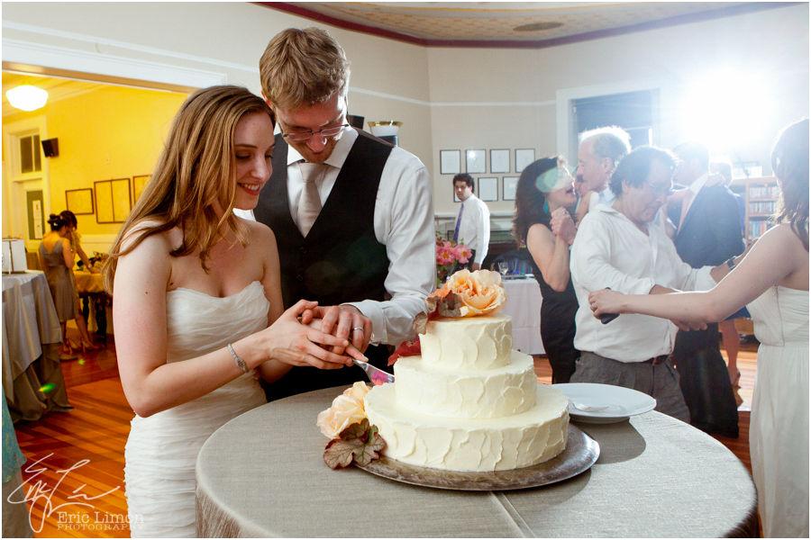 MA Wedding Venue