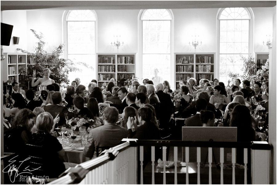 Berkshires MA Wedding Venue