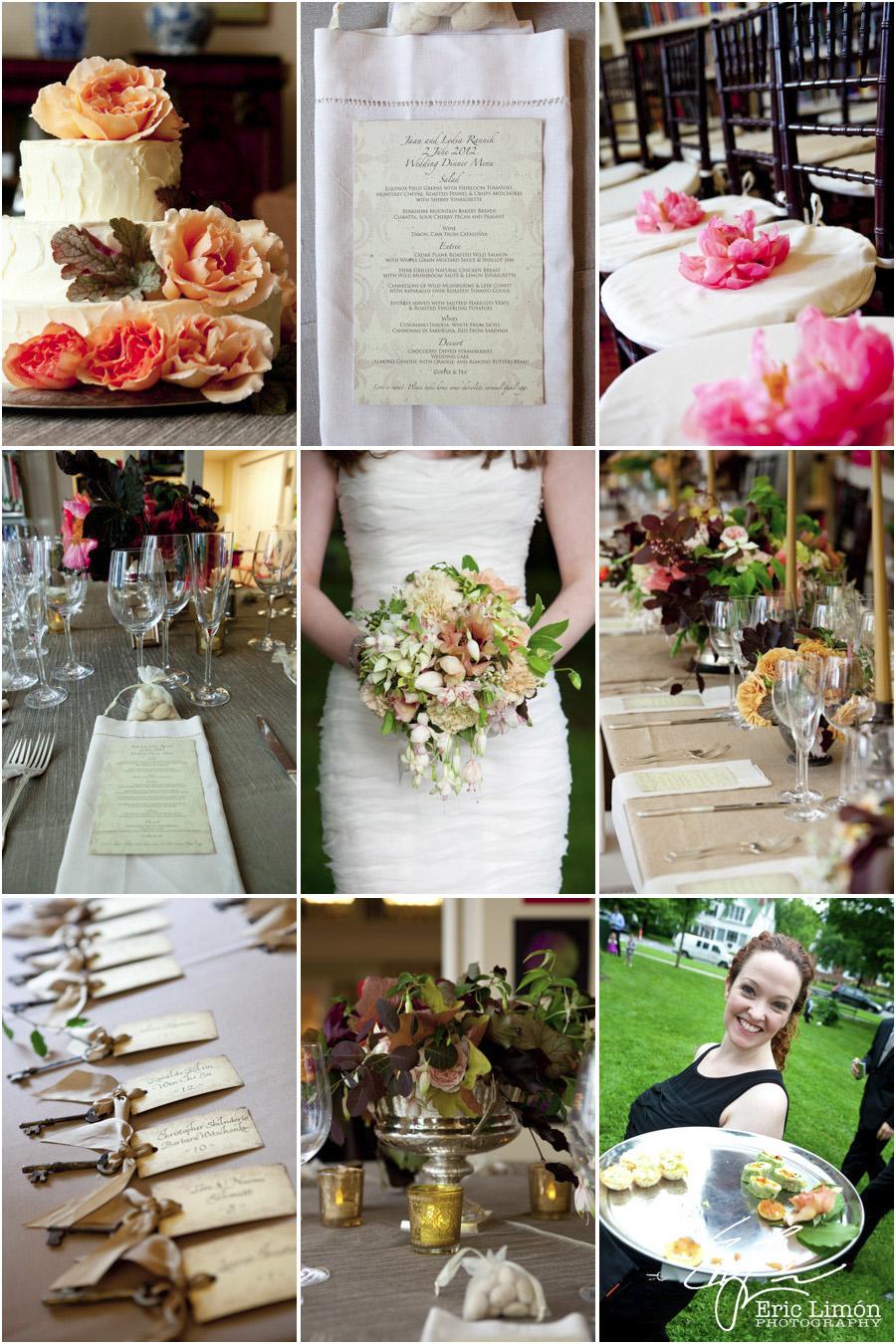 lenox_wedding_0014.jpg