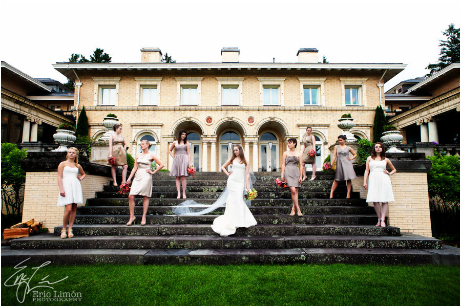 JAAN AND LYDIAS CRAZY MIXED UP AND SAVED WEDDING IN THE BERKSHIRES Berkshire Wedding