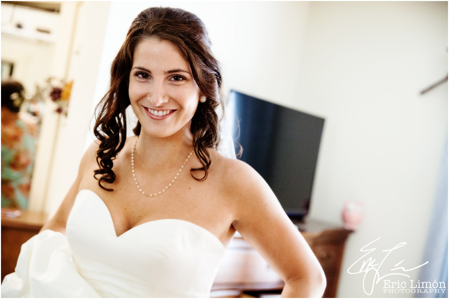 Berkshire MA Weddings