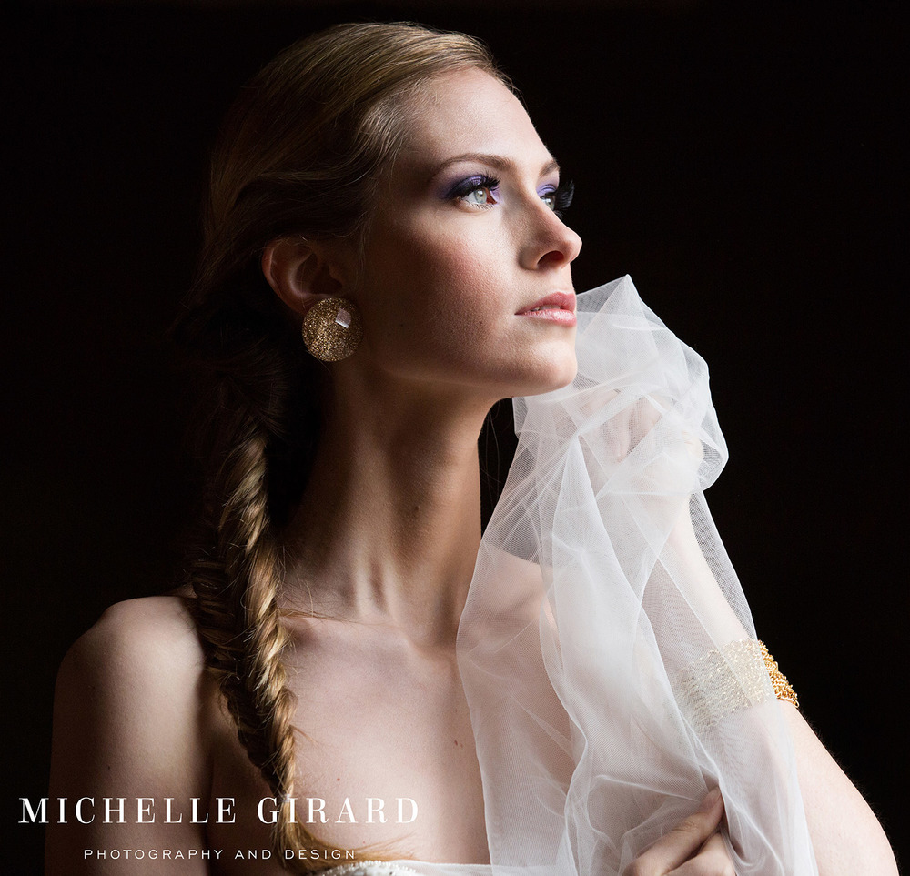 MichelleGirard4.jpg