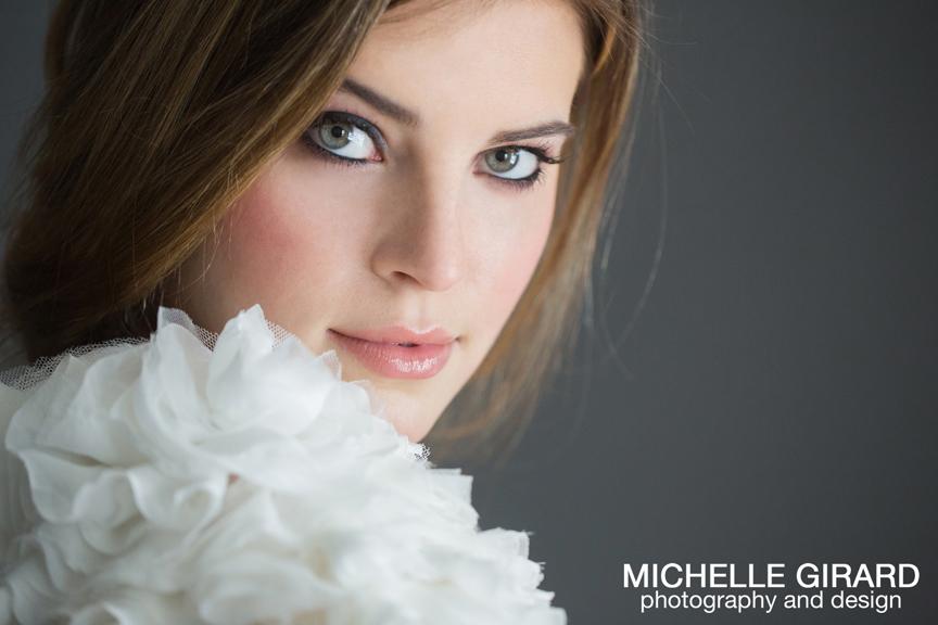 MichelleGirard3.jpg