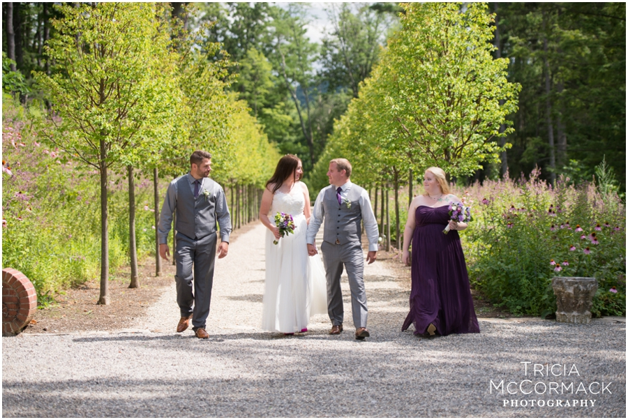Crissey-Farm-Wedding-Tricia-McCormack-Photography-WEB_0046.jpg