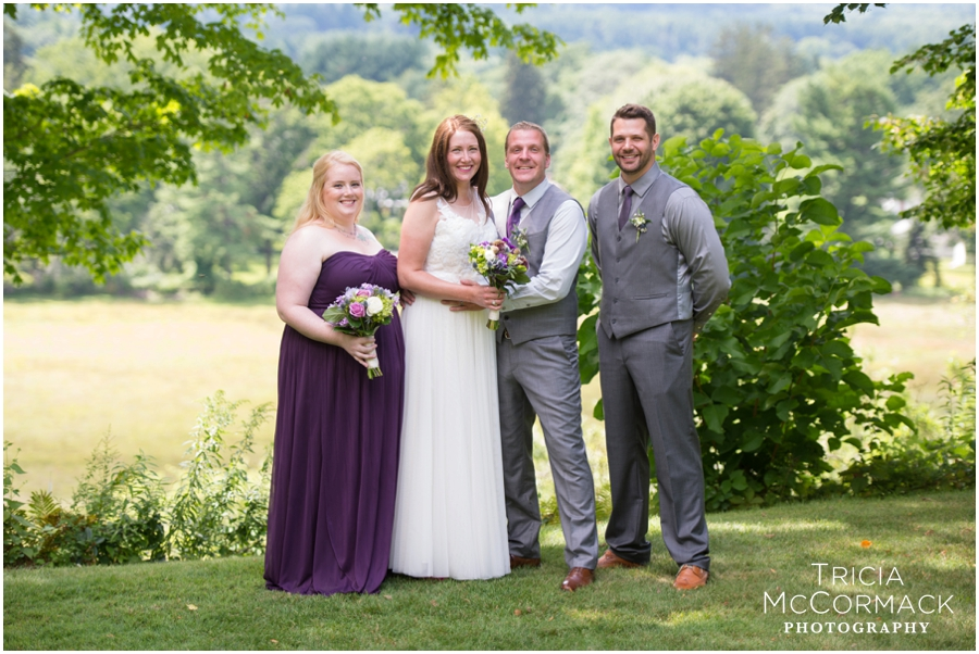 Crissey-Farm-Wedding-Tricia-McCormack-Photography-WEB_0045.jpg