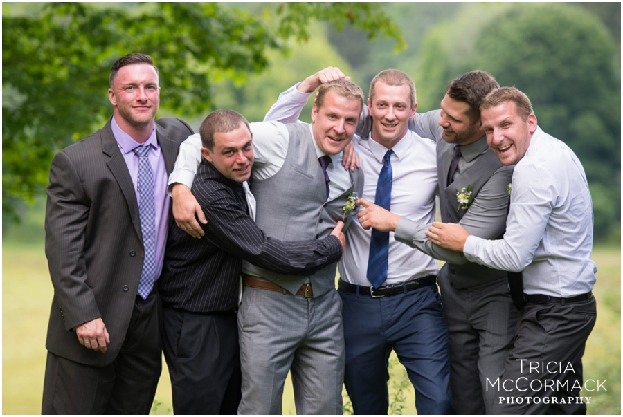 Crissey-Farm-Wedding-Tricia-McCormack-Photography-WEB_0044.jpg