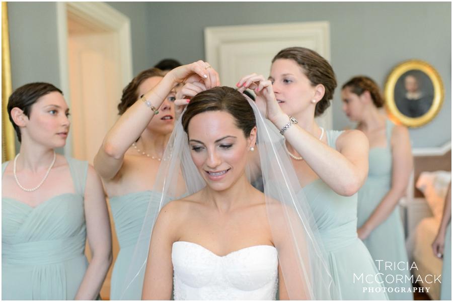 Mount-Wedding-Berkshires-Wedding-Photographer-Tricia-McCormack-Photography-WEB_0009.jpg
