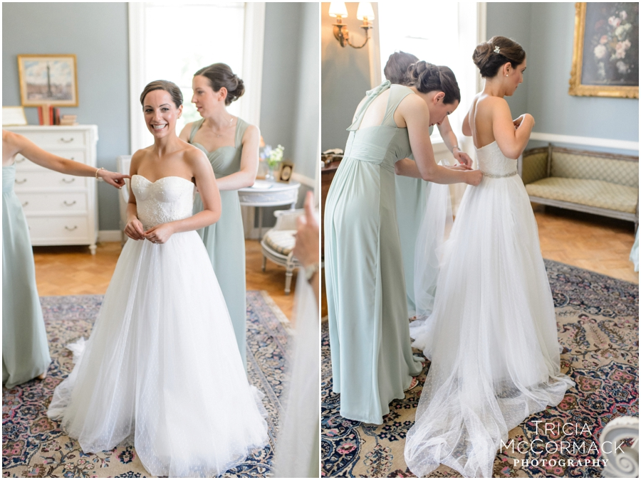 Mount-Wedding-Berkshires-Wedding-Photographer-Tricia-McCormack-Photography-WEB_0005.jpg