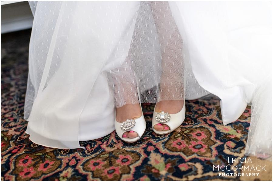 Mount-Wedding-Berkshires-Wedding-Photographer-Tricia-McCormack-Photography-WEB_0015.jpg