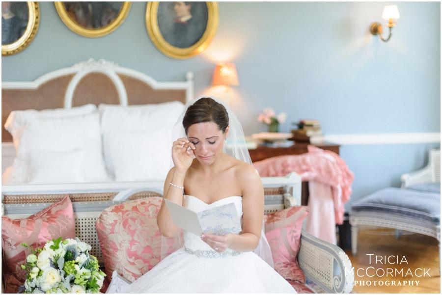 Mount-Wedding-Berkshires-Wedding-Photographer-Tricia-McCormack-Photography-WEB_0018.jpg