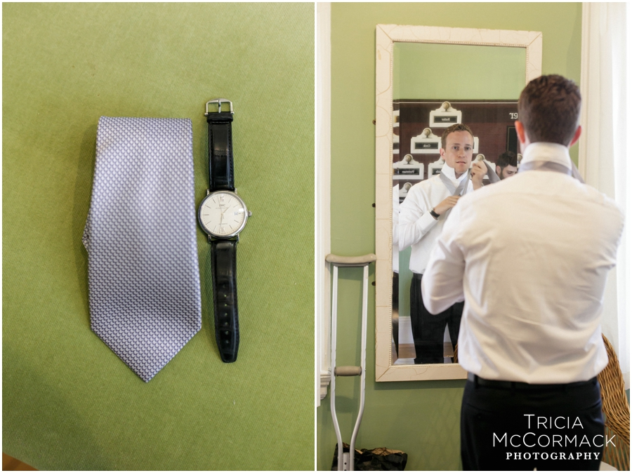 Mount-Wedding-Berkshires-Wedding-Photographer-Tricia-McCormack-Photography-WEB_0023.jpg