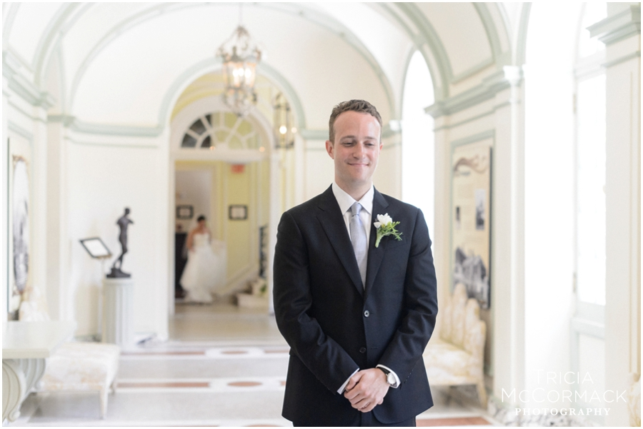 Mount-Wedding-Berkshires-Wedding-Photographer-Tricia-McCormack-Photography-WEB_0026.jpg