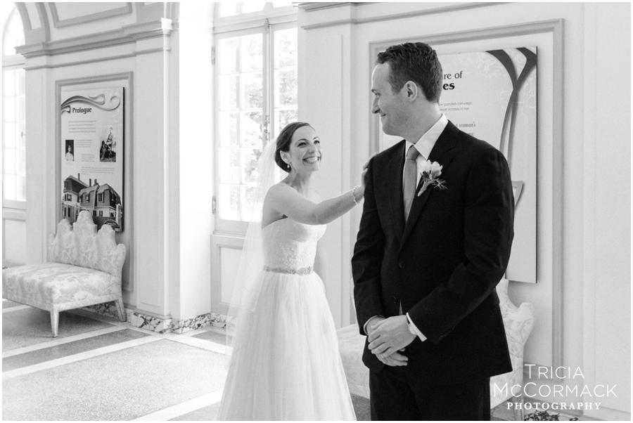Mount-Wedding-Berkshires-Wedding-Photographer-Tricia-McCormack-Photography-WEB_0029.jpg