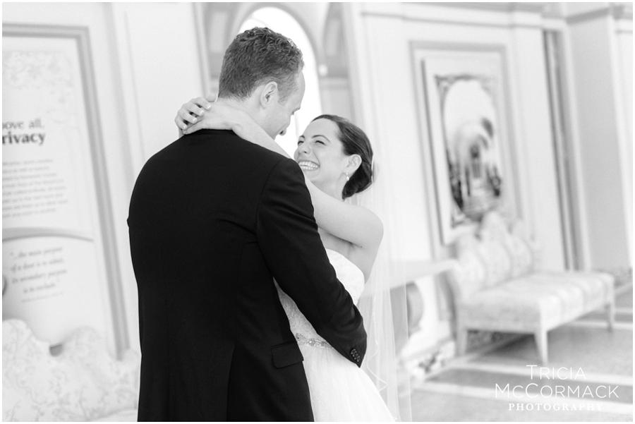 Mount-Wedding-Berkshires-Wedding-Photographer-Tricia-McCormack-Photography-WEB_0031.jpg