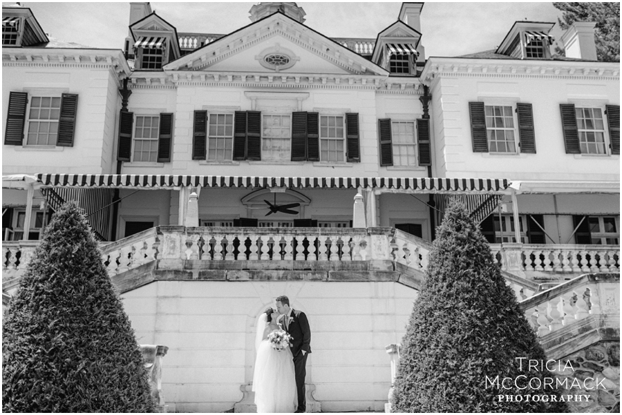 Mount-Wedding-Berkshires-Wedding-Photographer-Tricia-McCormack-Photography-WEB_0037.jpg