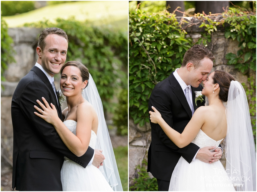 Mount-Wedding-Berkshires-Wedding-Photographer-Tricia-McCormack-Photography-WEB_0043.jpg