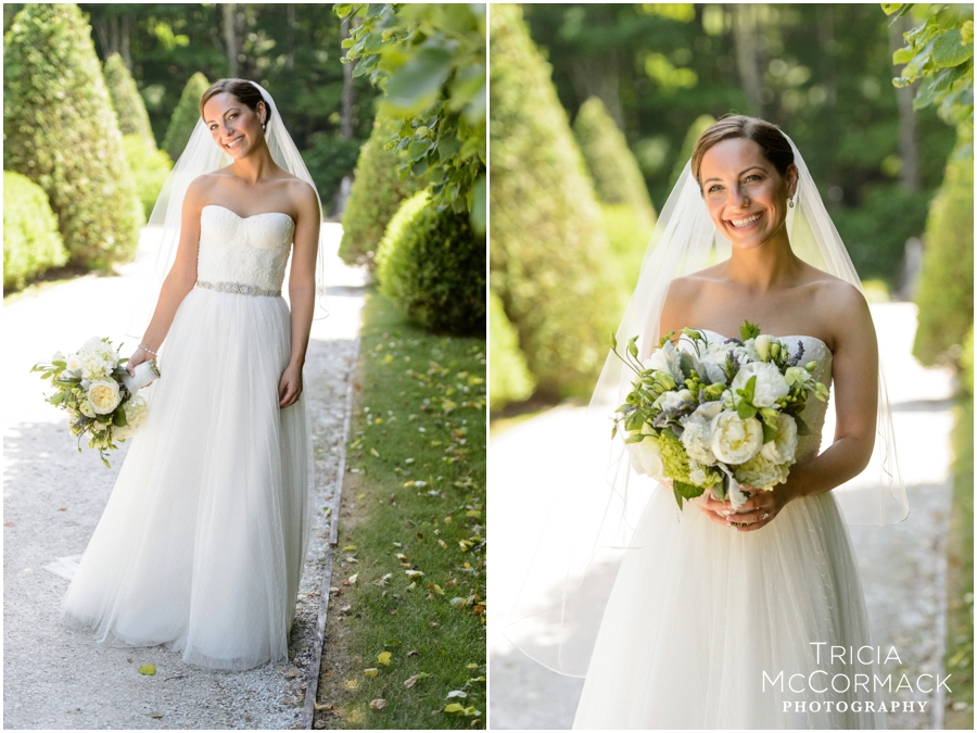 Mount-Wedding-Berkshires-Wedding-Photographer-Tricia-McCormack-Photography-WEB_0054.jpg