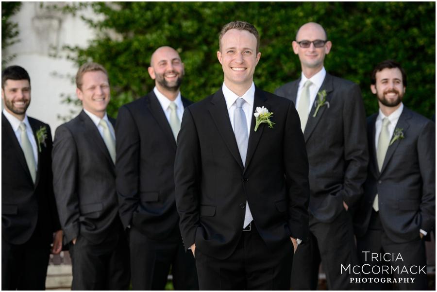 Mount-Wedding-Berkshires-Wedding-Photographer-Tricia-McCormack-Photography-WEB_0059.jpg