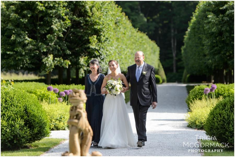 Mount-Wedding-Berkshires-Wedding-Photographer-Tricia-McCormack-Photography-WEB_0089.jpg