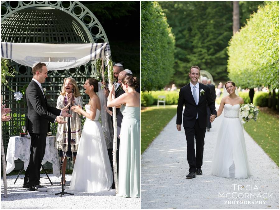 Mount-Wedding-Berkshires-Wedding-Photographer-Tricia-McCormack-Photography-WEB_0098.jpg