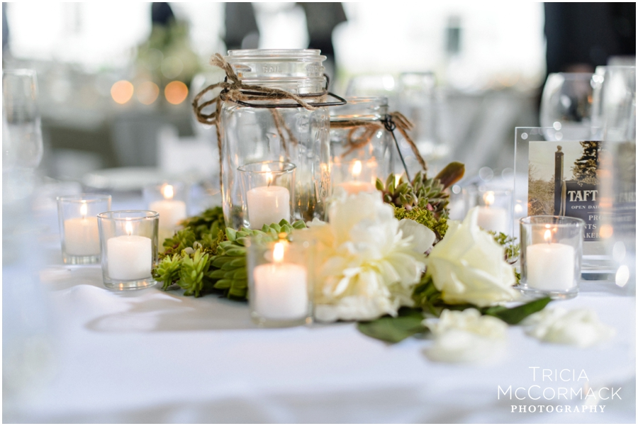 Mount-Wedding-Berkshires-Wedding-Photographer-Tricia-McCormack-Photography-WEB_0108.jpg