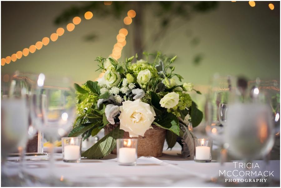 Mount-Wedding-Berkshires-Wedding-Photographer-Tricia-McCormack-Photography-WEB_0109.jpg