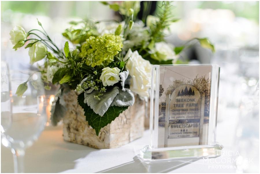 Mount-Wedding-Berkshires-Wedding-Photographer-Tricia-McCormack-Photography-WEB_0110.jpg