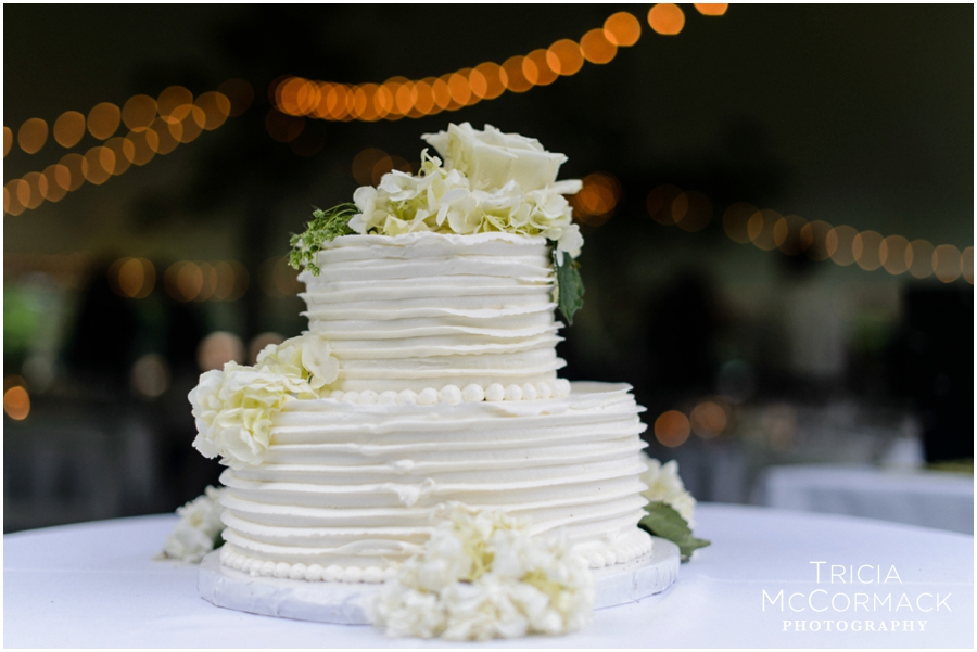 Mount-Wedding-Berkshires-Wedding-Photographer-Tricia-McCormack-Photography-WEB_0112.jpg