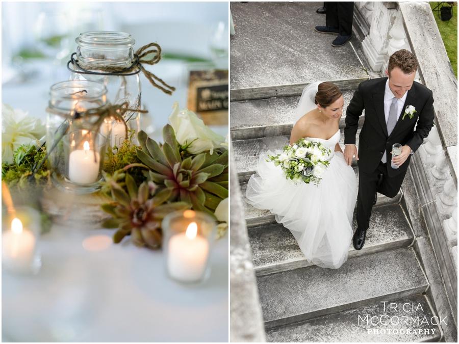 Mount-Wedding-Berkshires-Wedding-Photographer-Tricia-McCormack-Photography-WEB_0113.jpg