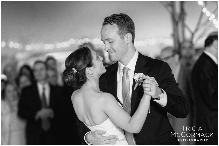 Mount-Wedding-Berkshires-Wedding-Photographer-Tricia-McCormack-Photography-WEB_0117.jpg