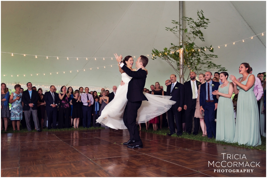 Mount-Wedding-Berkshires-Wedding-Photographer-Tricia-McCormack-Photography-WEB_0118.jpg
