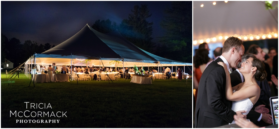 Mount-Wedding-Berkshires-Wedding-Photographer-Tricia-McCormack-Photography_WEB 0132 .jpg