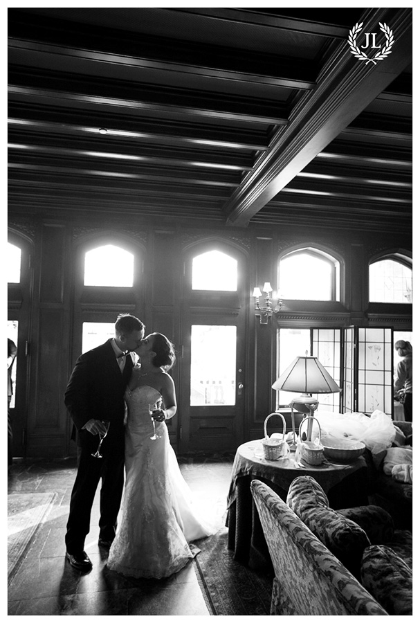 Cranwell-Estate-Wedding_0030.jpg