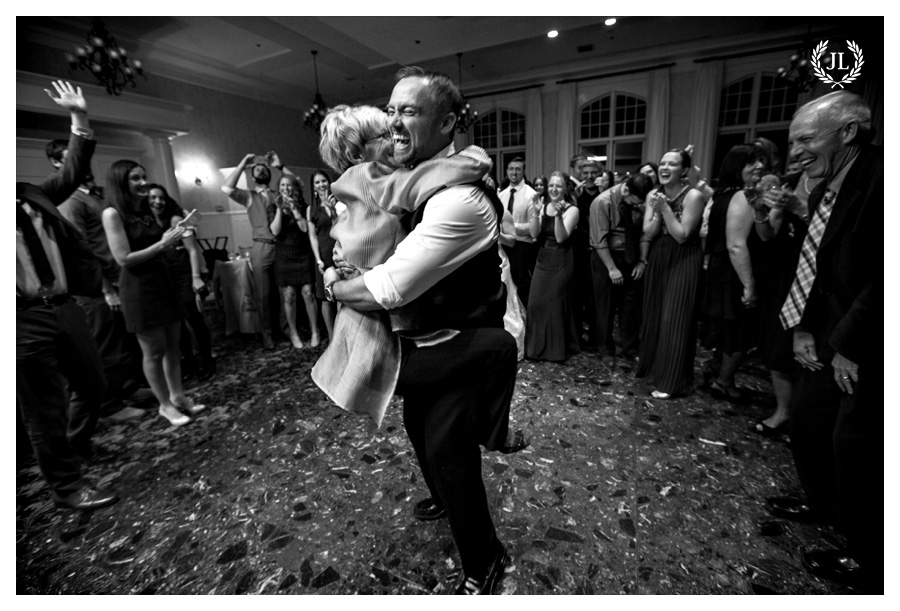 Cranwell-Estate-Wedding_0039.jpg