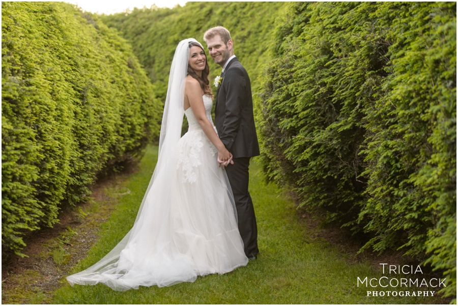 Seranak-Tanglewood-Wedding-Tricia-McCormack-Photography_0001-1.jpg