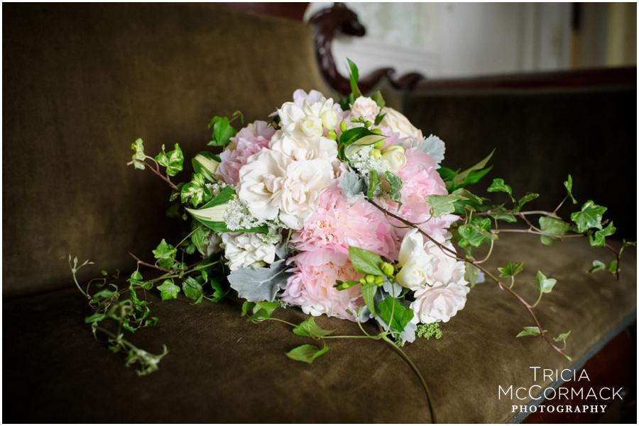 Seranak-Tanglewood-Wedding-Tricia-McCormack-Photography_0014.jpg
