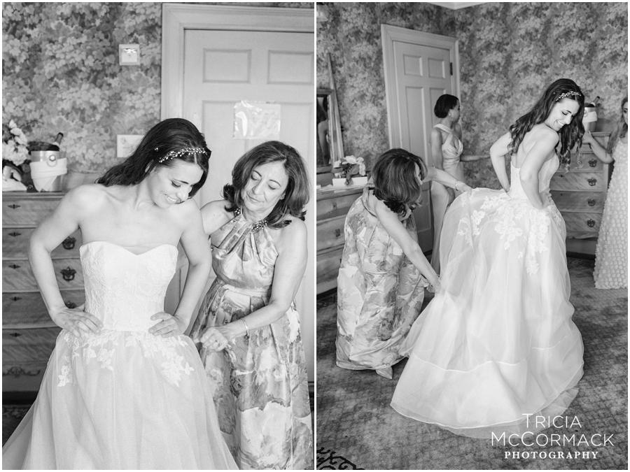 Seranak-Tanglewood-Wedding-Tricia-McCormack-Photography_0017.jpg