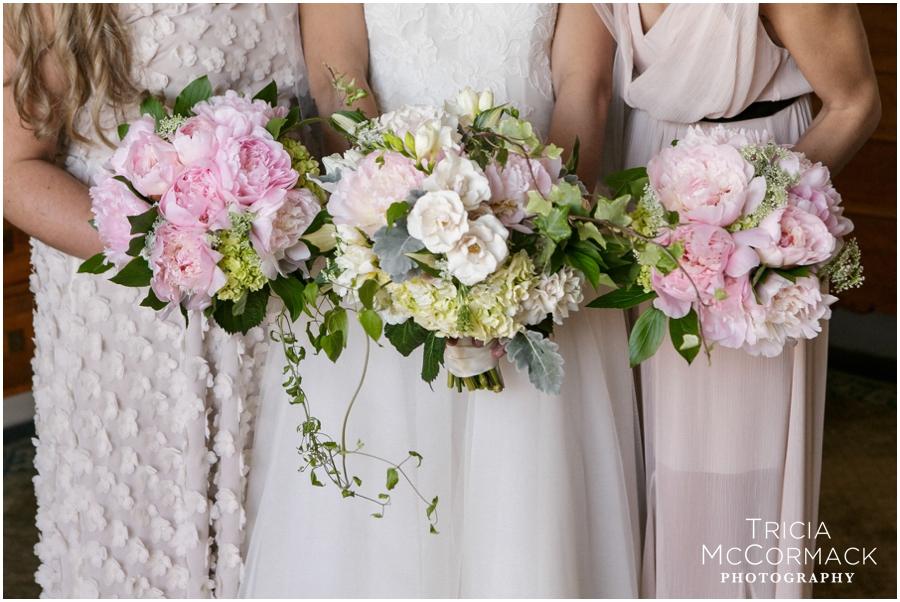 Seranak-Tanglewood-Wedding-Tricia-McCormack-Photography_0035.jpg